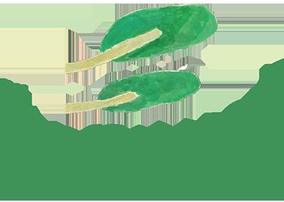 猪名野神社の市ー古本とクラフト&アート・雑貨ー